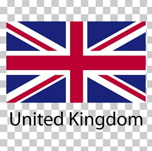 Flag Of England Flag Of The United Kingdom National Flag PNG