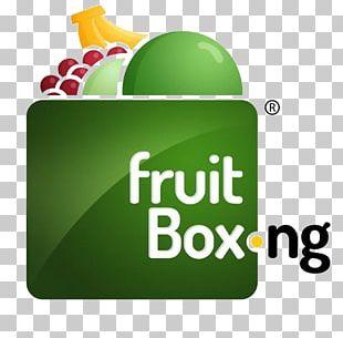 Hamper Food Gift Baskets Fruit PNG