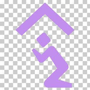 Symbol Temple Emoji Place Of Worship PNG