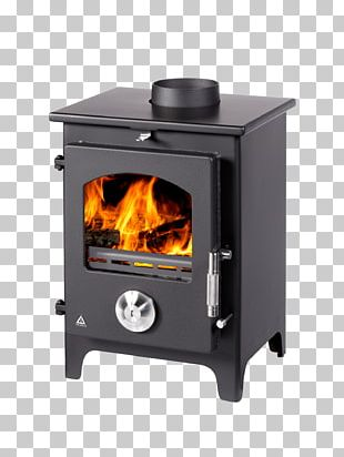 Wood Stoves Multi-fuel Stove Cooking Ranges Solid Fuel PNG