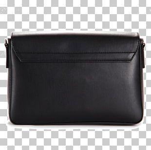 Messenger Bags Handbag Tote Bag Zipper PNG