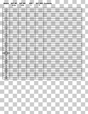 Paper Exercise Book Pelikan AG Test PNG