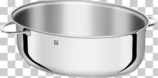 Roasting Pan Cookware Zwilling J. A. Henckels Food PNG