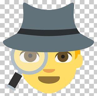 Rock Paper Scissors: Emoji Text Messaging Emoticon Face With Tears Of Joy Emoji PNG