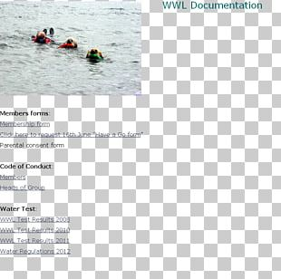Water Transportation Water Resources Brand PNG
