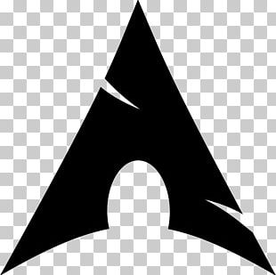 Arch Linux Installation Btrfs Computer Software PNG