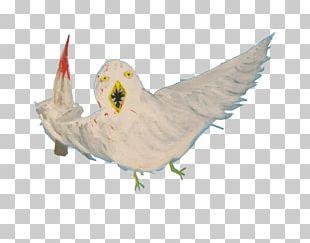 Bird Cheeseburger Beak Feather Ferrero SpA PNG