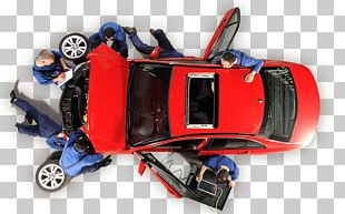 Car Motor Vehicle Service Automobile Repair Shop Maintenance Maruti Suzuki PNG