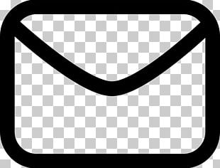 Computer Icons Letter Box Mail PNG