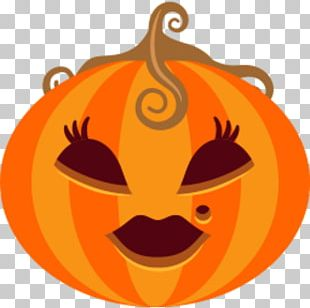 Jack-o'-lantern Pumpkin Halloween Costume Computer Icons PNG