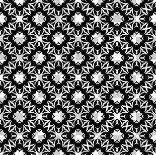 Monochrome Photography Visual Arts Pattern PNG