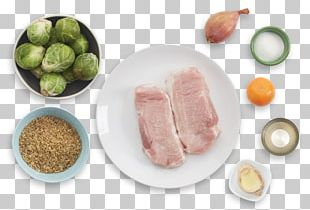 Vegetable Animal Fat Meat Recipe PNG