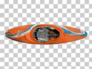 Whitewater Kayaking Canoe Boat Dagger PNG