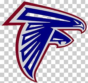 Atlanta Falcons NFL Atlanta Braves American Football PNG