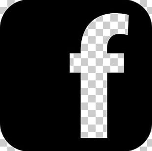 Computer Icons Facebook Social Media Like Button PNG
