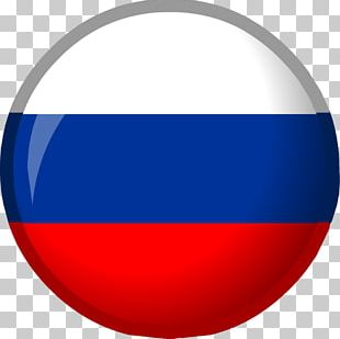 Flag Of Russia Flag Of Slovenia National Flag Day In Russia PNG