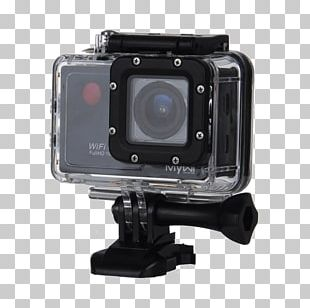 Mywi WI CAM PLUS Video Cameras Action Camera Sport GoPro PNG