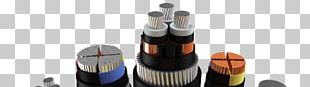 Power Cable Electrical Cable Steel Wire Armoured Cable High-voltage Cable PNG