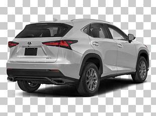 2015 Lexus NX 200t Toyota Used Car 2017 Lexus NX 200t F Sport PNG