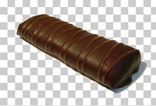 Chocolate Bar Marzipan Christmas Cake Praline PNG