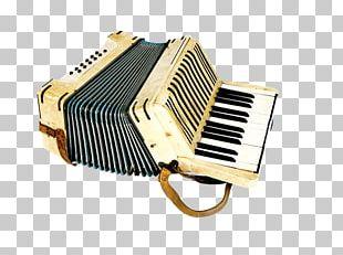 Diatonic Button Accordion Garmon Musical Instruments Concertina PNG