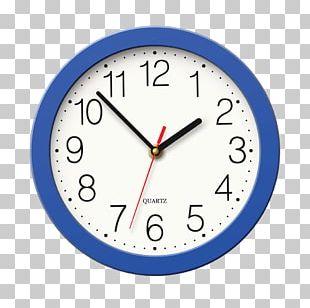 Digital Clock Graphics Stock Photography Pendulum Clock PNG