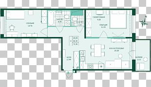 Electrical Network Product Design Floor Plan Land Lot PNG