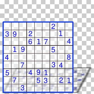 Sudoku 10'000 Plus Sudoku 4ever Plus Sudoku 4ever Free PNG