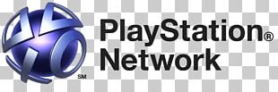 PlayStation Network Logo Portable Network Graphics PlayStation Store PNG