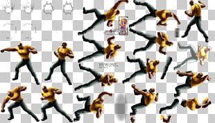 PlayStation Sprite Marvel: Avengers Alliance Super Nintendo Entertainment System Sega Saturn PNG