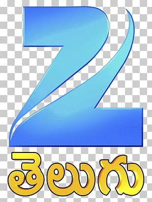 Zee Telugu Zee Entertainment Enterprises Television Show Logo PNG