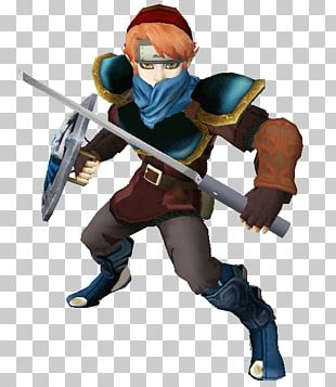 Figurine Action & Toy Figures Character Profession Mercenary PNG