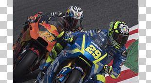 Grand Prix Motorcycle Racing KTM Road Racing Catalan Motorcycle Grand Prix Race Track PNG