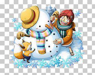 Monkey D. Luffy One Piece Treasure Cruise Roronoa Zoro Tony Tony Chopper PNG