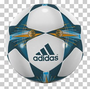 UEFA Champions League Manchester United F.C. Adidas Football PNG