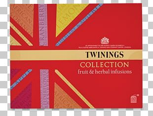 Christmas Gift Green Tea Twinings PNG