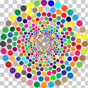 Circle Concentric Objects Line Segment PNG