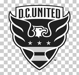 D.C. United Audi Field 2018 Major League Soccer Season Atlanta United FC Columbus Crew SC PNG