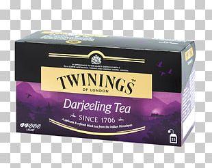 Earl Grey Tea Lady Grey English Breakfast Tea Darjeeling Tea PNG
