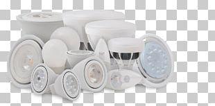 Lighting LED Lamp Light-emitting Diode Light Fixture PNG