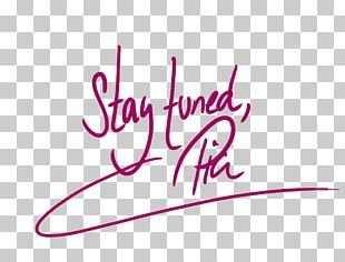 Logo Tapas & Paella Name Font PNG