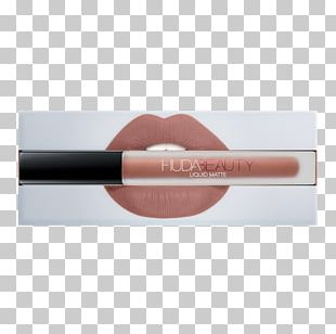 Cosmetics Eye Shadow Lipstick Make-up Artist PNG