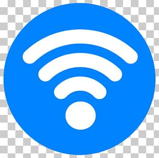 IPhone 4S Wi-Fi Symbol Icon PNG