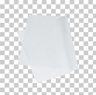 Parchment Paper Tracing Paper Packaging And Labeling Food PNG