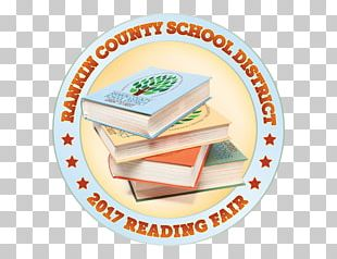 Rankin County School District Student Education Curriculum & Instruction PNG