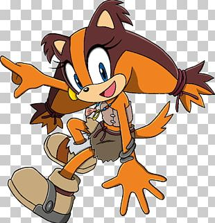 Sticks The Badger Sonic The Hedgehog European Badger Mario & Sonic At The Rio 2016 Olympic Games Tails PNG