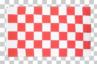 Flag Fahne White Red Banner PNG