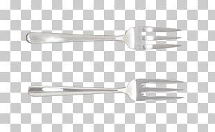 Fork Product Design PNG