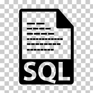 Microsoft SQL Server Computer Icons Oracle SQL Developer PNG