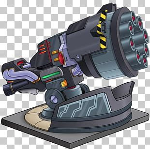 Rocket Vehicle Arrayed Before You Product Design PNG